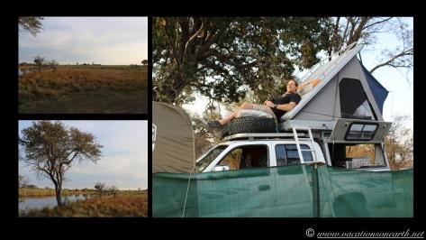 Namibia 2013 - Nambwa Campsite, 16 Aug.009