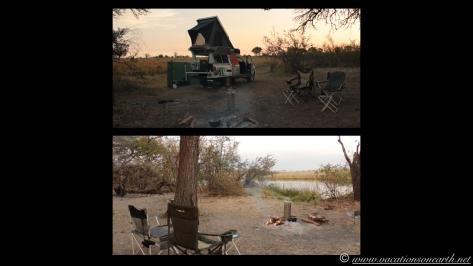 Namibia 2013 - Nambwa Campsite, 16 Aug.013