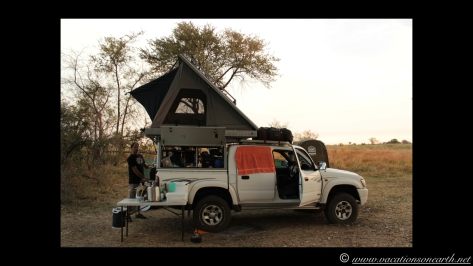 Namibia 2013 - Nambwa Campsite, 16 Aug.014