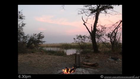 Namibia 2013 - Nambwa Campsite, 16 Aug.018