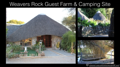 Namibia 2013 - Road trip from Hoba Meteorite, Grootfontein to Weaver's Rock Campsite, 19 Aug.028