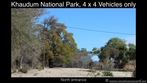 Namibia 2013 - Road trip from Nambwa Camp to Samsitu Riverside Camp, Rundu, 18 Aug.011