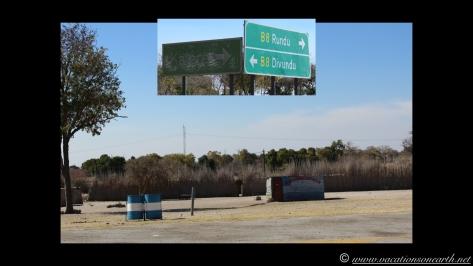 Namibia 2013 - Road trip from Nambwa Camp to Samsitu Riverside Camp, Rundu, 18 Aug.015
