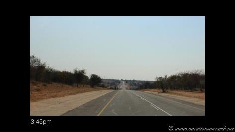 Namibia 2013 - Road trip from Nambwa Camp to Samsitu Riverside Camp, Rundu, 18 Aug.016