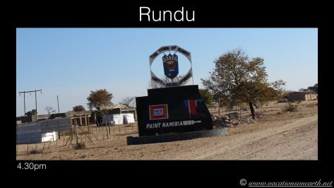 Namibia 2013 - Road trip from Nambwa Camp to Samsitu Riverside Camp, Rundu, 18 Aug.020