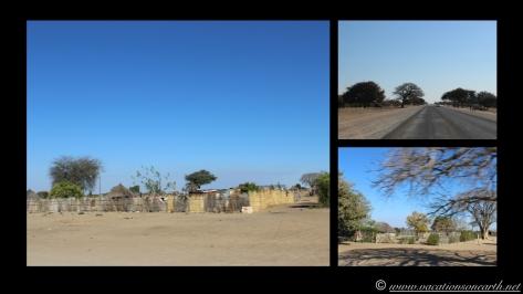 Namibia 2013 - Road trip from Nambwa Camp to Samsitu Riverside Camp, Rundu, 18 Aug.021