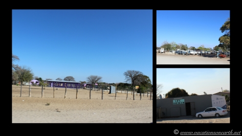 Namibia 2013 - Road trip from Nambwa Camp to Samsitu Riverside Camp, Rundu, 18 Aug.022