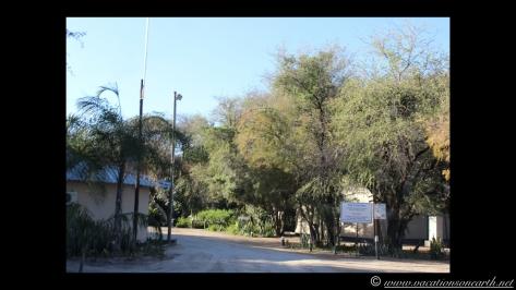 Namibia 2013 - Road trip from Nambwa Camp to Samsitu Riverside Camp, Rundu, 18 Aug.032