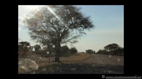 Namibia 2013 - Road trip from Nambwa Camp to Samsitu Riverside Camp, Rundu, 18 Aug.040