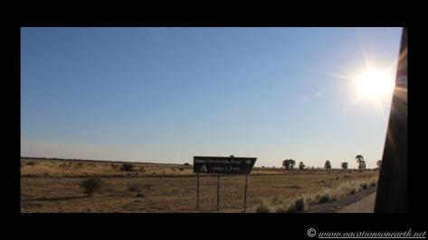Namibia 2013 - Road trip from Nambwa Camp to Samsitu Riverside Camp, Rundu, 18 Aug.041