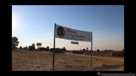 Namibia 2013 - Road trip from Nambwa Camp to Samsitu Riverside Camp, Rundu, 18 Aug.043