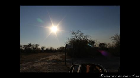 Namibia 2013 - Road trip from Nambwa Camp to Samsitu Riverside Camp, Rundu, 18 Aug.046