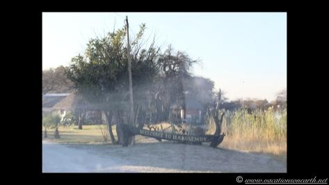 Namibia 2013 - Road trip from Nambwa Camp to Samsitu Riverside Camp, Rundu, 18 Aug.051