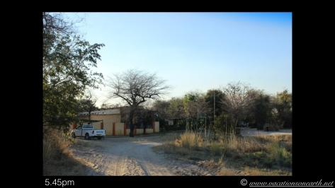 Namibia 2013 - Road trip from Nambwa Camp to Samsitu Riverside Camp, Rundu, 18 Aug.052