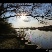Pg 16 - Nambwa Camp, Caprivi to Samsitu Riverside Camp, Kavango, Rundu - Day 19