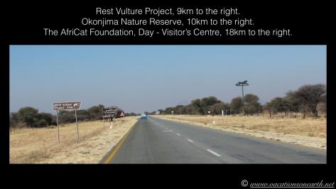 Namibia 2013 - Road trip from Weavers Rock to Okahandja.002