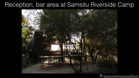 Namibia 2013 - Samsitu Riverside Camp, Rundu.001