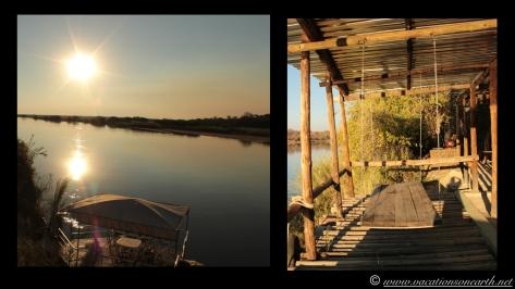 Namibia 2013 - Samsitu Riverside Camp, Rundu.002