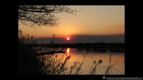 Namibia 2013 - Samsitu Riverside Camp, Rundu.009