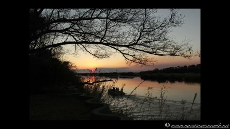 Namibia 2013 - Samsitu Riverside Camp, Rundu.013