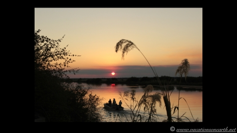 Namibia 2013 - Samsitu Riverside Camp, Rundu.014