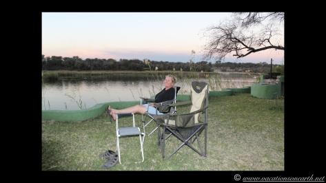 Namibia 2013 - Samsitu Riverside Camp, Rundu.015