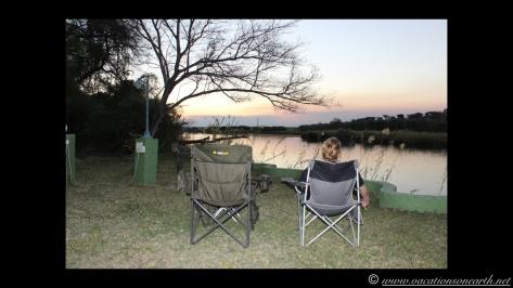 Namibia 2013 - Samsitu Riverside Camp, Rundu.016