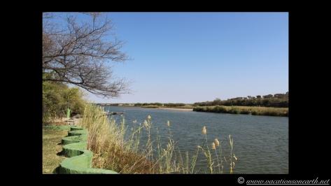 Namibia 2013 - Samsitu Riverside Camp, Rundu.017