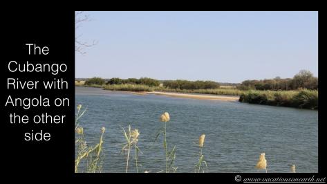 Namibia 2013 - Samsitu Riverside Camp, Rundu.018