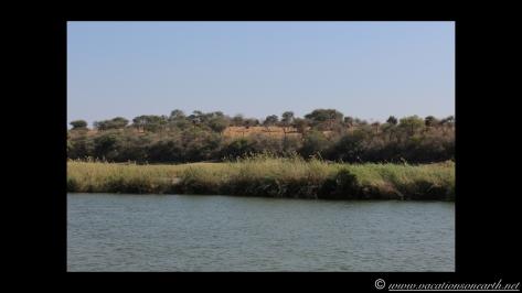 Namibia 2013 - Samsitu Riverside Camp, Rundu.019
