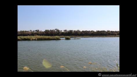 Namibia 2013 - Samsitu Riverside Camp, Rundu.020