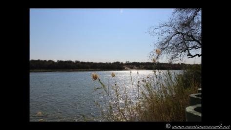 Namibia 2013 - Samsitu Riverside Camp, Rundu.021