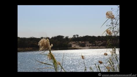 Namibia 2013 - Samsitu Riverside Camp, Rundu.022