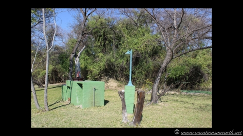 Namibia 2013 - Samsitu Riverside Camp, Rundu.023