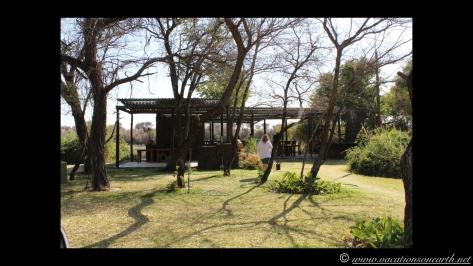 Namibia 2013 - Samsitu Riverside Camp, Rundu.024