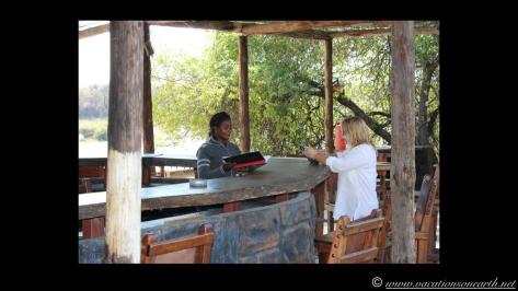 Namibia 2013 - Samsitu Riverside Camp, Rundu.025