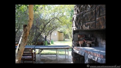 Namibia 2013 - Samsitu Riverside Camp, Rundu.026