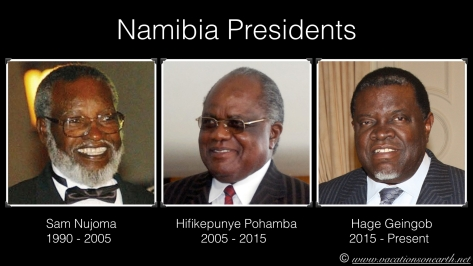 Namibia Presidents.001