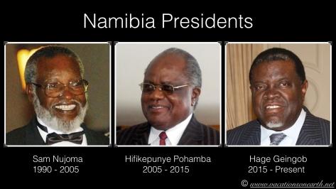 Namibia Presidents.001