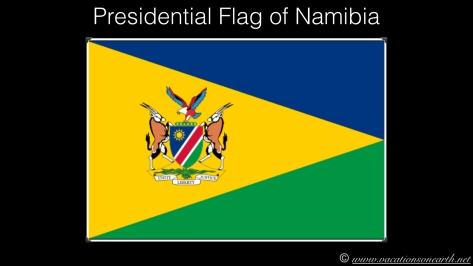 Namibia Presidents.002