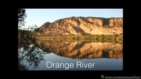 Orange River.001