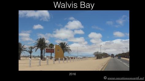 Walvis Bay.001