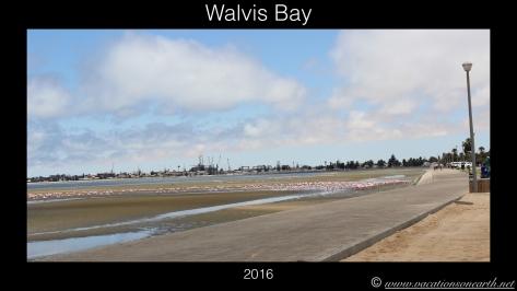 Walvis Bay.002