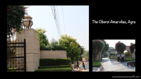 Agra, The Oberoi Amarvilas Hotel.001