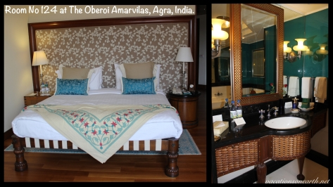Agra, The Oberoi Amarvilas Hotel.005