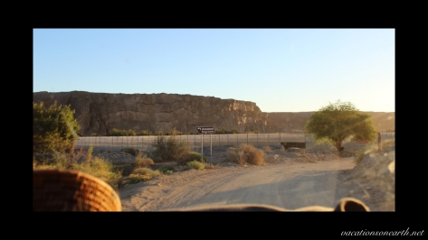 Amanzi Trails, Orange River, Namibia, Sep 2013.001