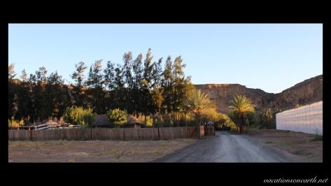 Amanzi Trails, Orange River, Namibia, Sep 2013.002