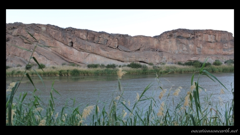Amanzi Trails, Orange River, Namibia, Sep 2013.005