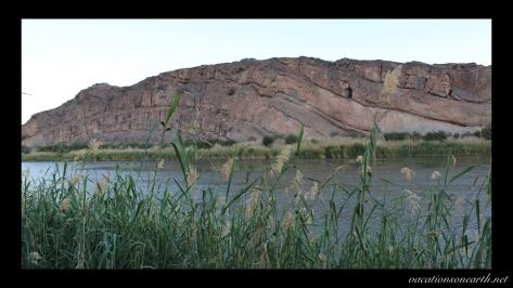 Amanzi Trails, Orange River, Namibia, Sep 2013.006