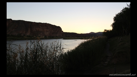 Amanzi Trails, Orange River, Namibia, Sep 2013.007
